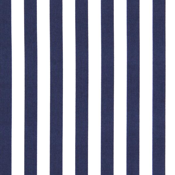 tissu crois coton rayures large 2 serg. Black Bedroom Furniture Sets. Home Design Ideas