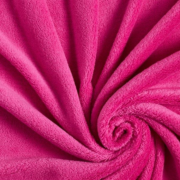 b6c1acc8f837 Wellness Flauš Sophie – pink - Plyš- latka.cz