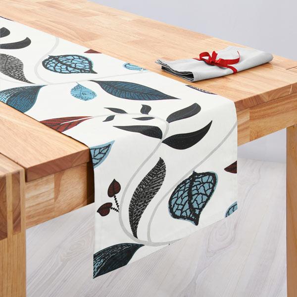 Arvidssons Textil Trifolio 1 Fine Panamafavorable