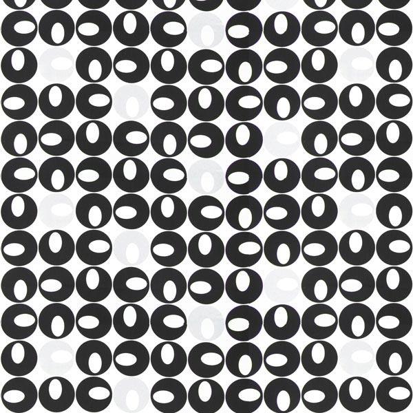 ARVIDSSONS TEXTIL – Spotlight 2 – Muster
