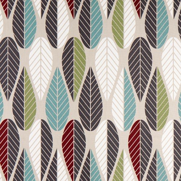 Arvidssons textil online dating