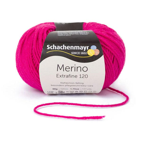 merino chat Men's merino wool boxerson official intimissimi online shop discover all the  latest products and buy them on the intimissimi online shop.