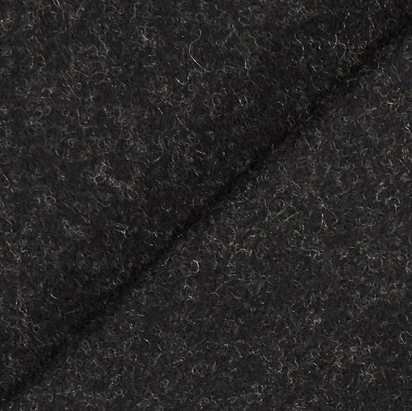 Royal/Black Houndstooth Wool Coating, Fabric by The Yard. by Fashion Fabrics Club. $ $ 17 FREE Shipping on eligible orders. Product Features Fabric is sold by the yard - to order, select the desired quantity of Denim Blue/Red Houndstooth Wool Coating, Fabric by The Yard.