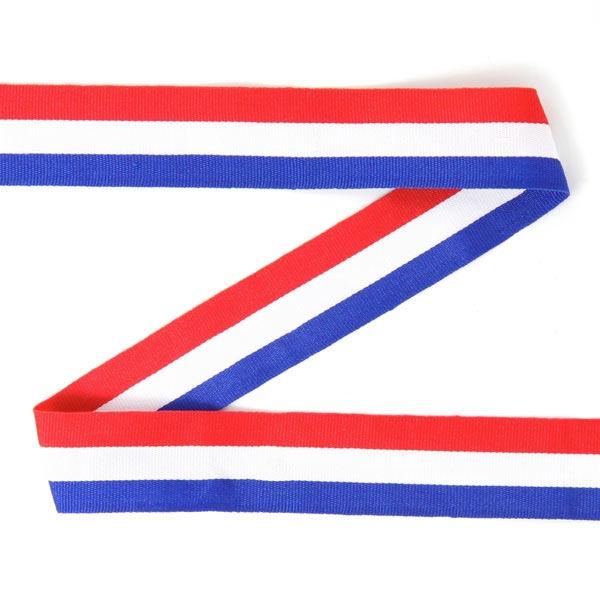 Ripsband Niederlande | Frankreich 2