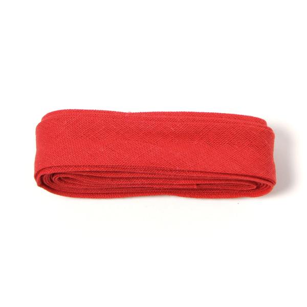 3 m Schrägband - Baumwolle 15