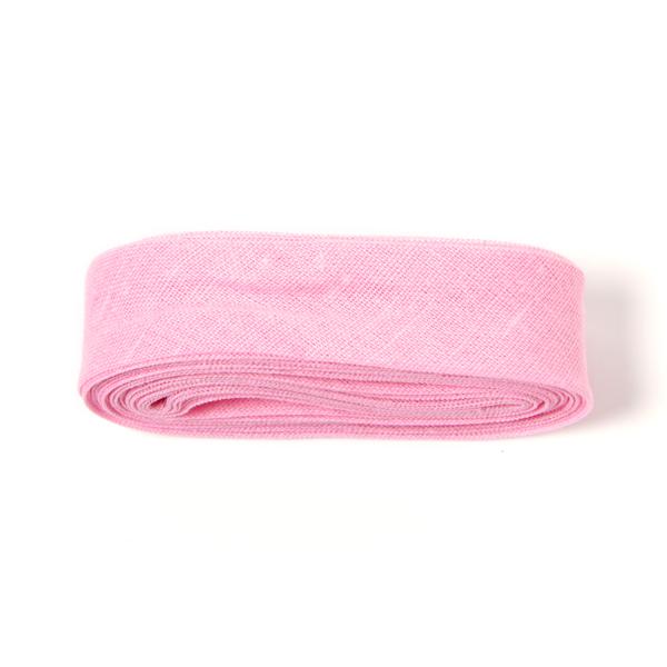 3 m Schrägband - Baumwolle 5