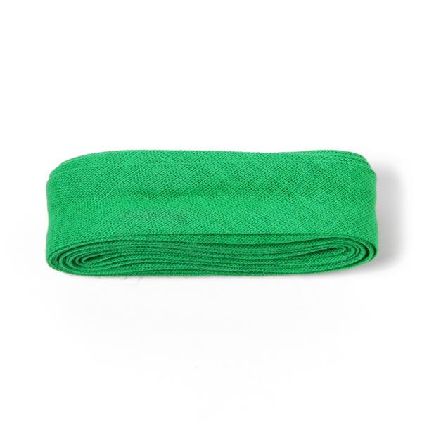3 m Schrägband - Baumwolle 10
