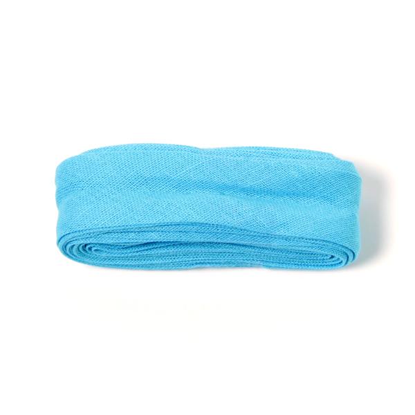 3 m Schrägband - Baumwolle 1