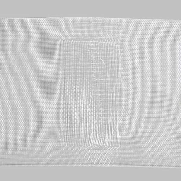 Schlaufenband 100 mm | 1