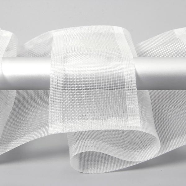 Loop Tape 100 Mm 2 Curtain Tapesfavorable Buying At