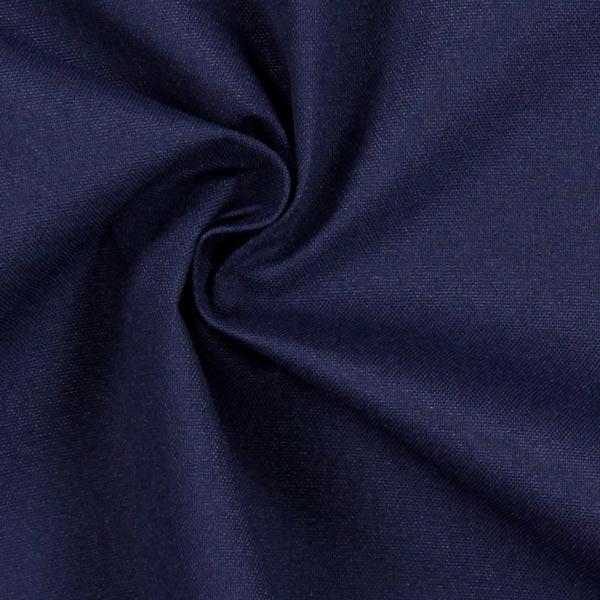 outdoor boston 2 tissus pour ext rieur. Black Bedroom Furniture Sets. Home Design Ideas