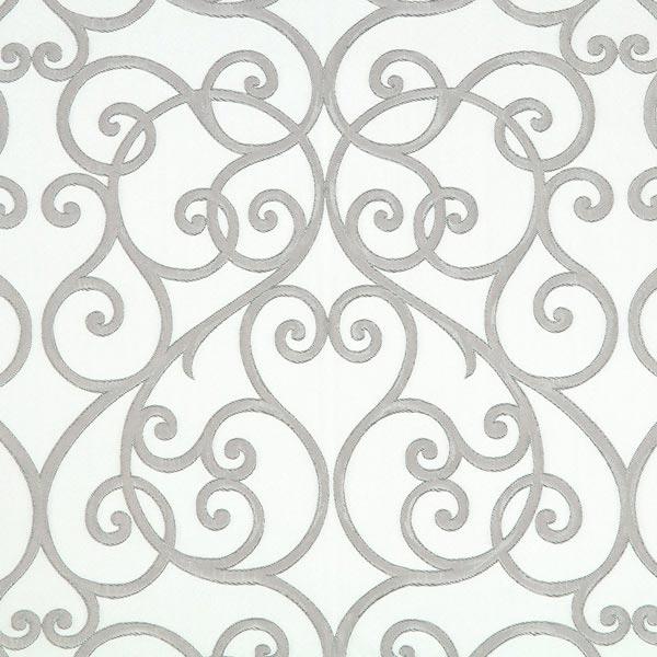 Jacquard Carmin Art 4 - Muster