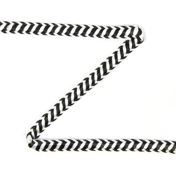 Soutache-Litze 1