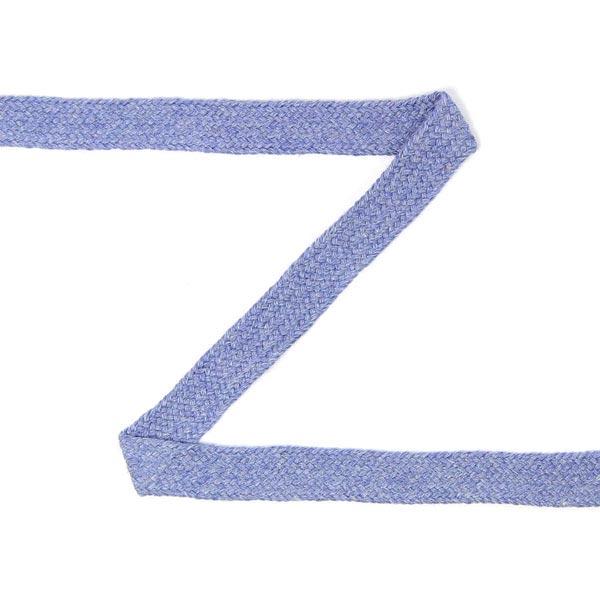 Baumwollband Jeanslook 2