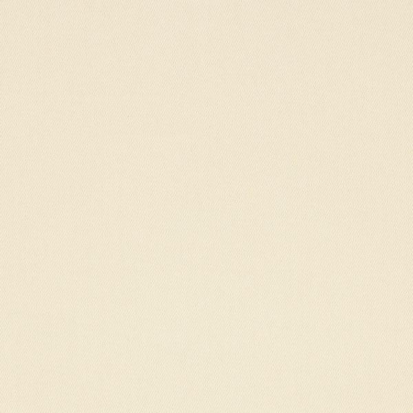 Sarga duna muestra telas de confecci n for Muestras color arena