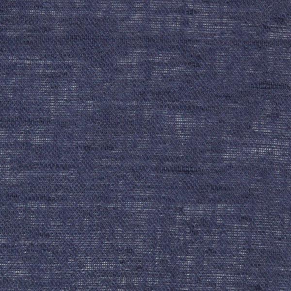 tissu de rideau tumi bleu marine tissus pour rideaux. Black Bedroom Furniture Sets. Home Design Ideas