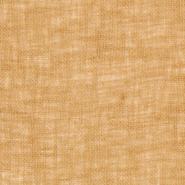 Lino pioneer 2 beige oscuro telas de cortinas - Cortinas lino beige ...