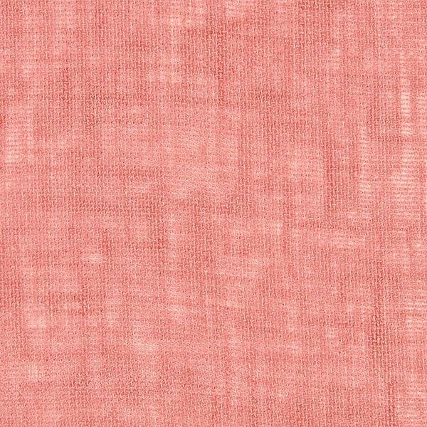 lin pioneer 5 vieux rose tissus pour rideaux au m tre. Black Bedroom Furniture Sets. Home Design Ideas