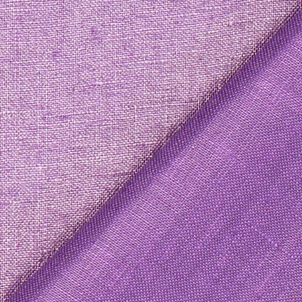 Gelaagd linnen montacute 8 tafelkledenstoffen - Mand linnen huis van de wereld ...