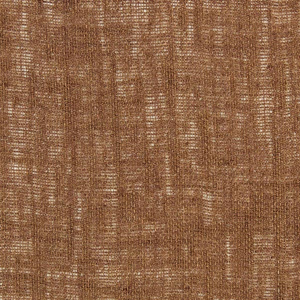 tissu de rideau tara marron tissus pour rideaux. Black Bedroom Furniture Sets. Home Design Ideas