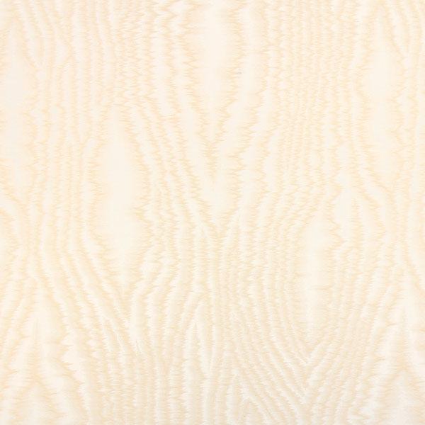 Tela para cortinas urban moire 1 crema telas de - Muestrario de telas para cortinas ...