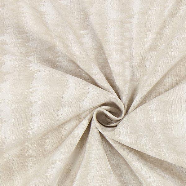 Tela para cortinas urban moire 2 beige oscuro telas de - Muestrario de telas para cortinas ...