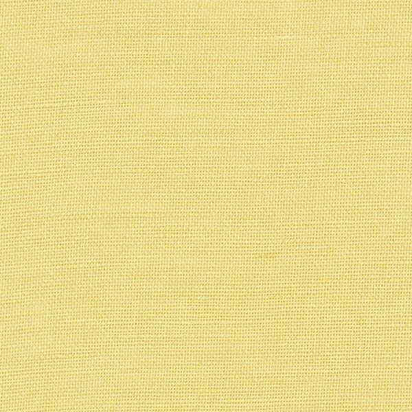 Mezzo lino new monza 5 verde lime tessuti per tende for Tessuti arredamento monza