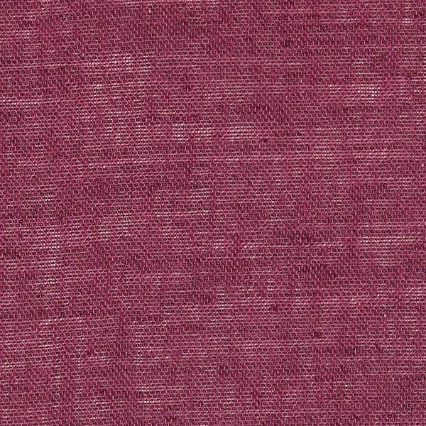 Mezzo lino new monza 6 melanzana tessuti per tende for Tessuti arredamento monza