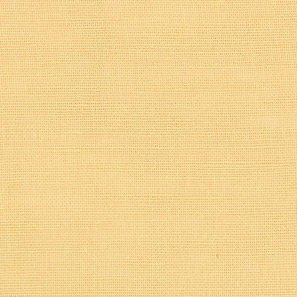 Mezzo lino new monza 7 giallo chiaro tessuti per tende for Tessuti arredamento monza