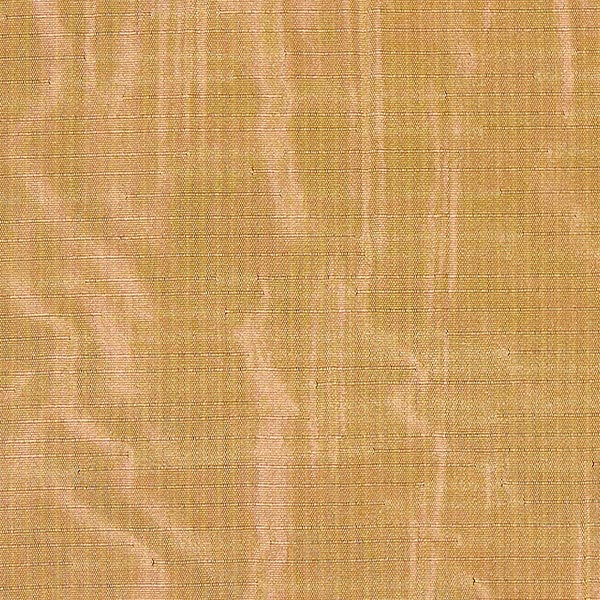 Curtain Fabric Kansu 3 Orange Curtain Fabricsfavorable Buying At Our Shop