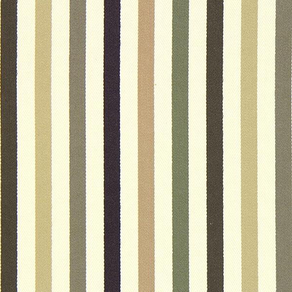 tissu de rideau montebello 3 gris tissus pour rideaux. Black Bedroom Furniture Sets. Home Design Ideas