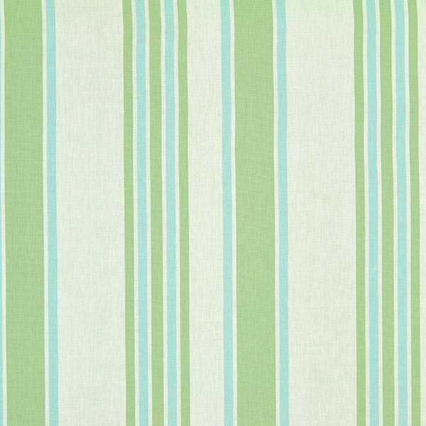 tissu de rideau tom vert tissus pour rideaux. Black Bedroom Furniture Sets. Home Design Ideas
