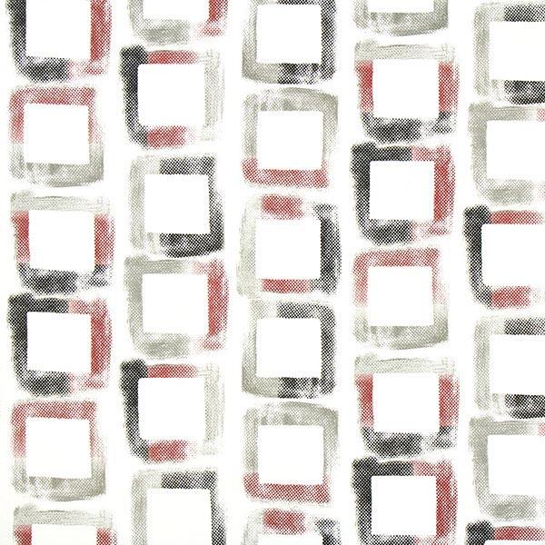 Tessuto per tende frame 1 tessuti per tende for Tende frama