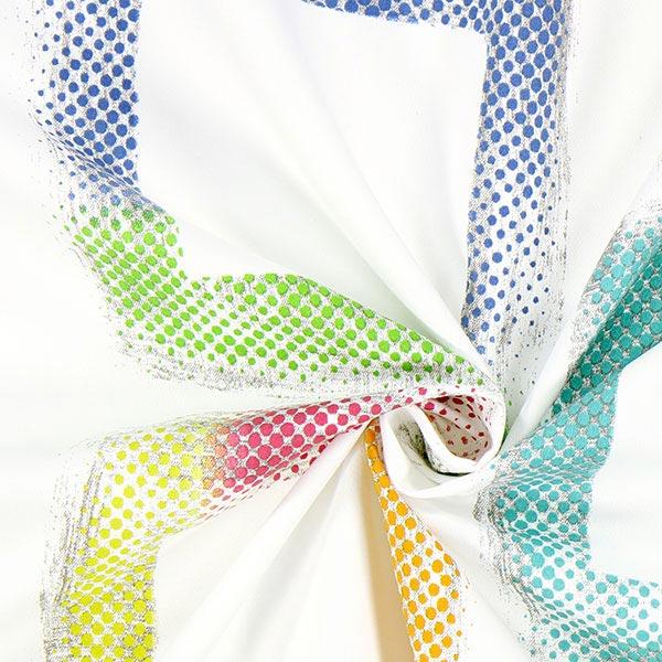 Tessuto per tende frame 2 tessuti per tende for Tende frama