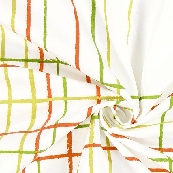 vorhangstoff lines 2 rot vorhangstoffe. Black Bedroom Furniture Sets. Home Design Ideas
