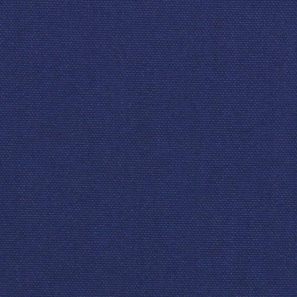 Tela panama steve 1 azul marino telas de cortinas - Cortinas azul marino ...