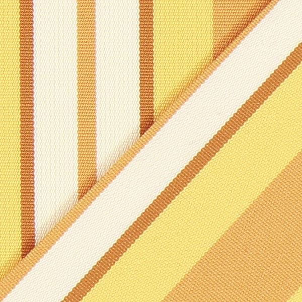 Tela para cortinas scordia 1 beige telas de cortinas - Muestrario de telas para cortinas ...