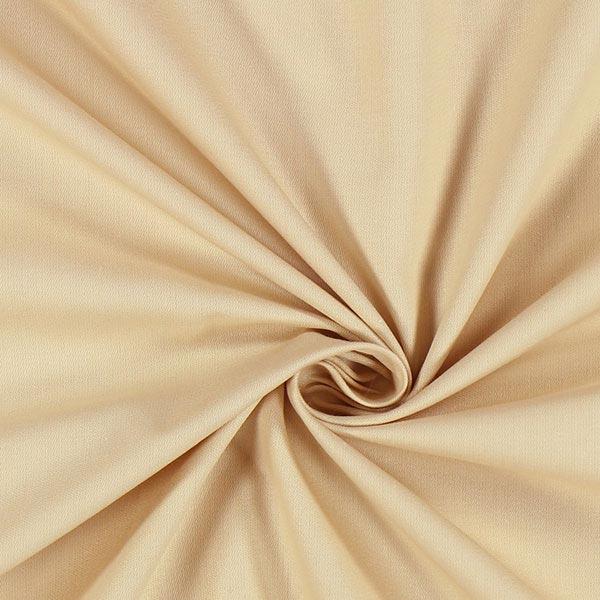 tissu de rideau signo 6 beige tissus pour rideaux. Black Bedroom Furniture Sets. Home Design Ideas