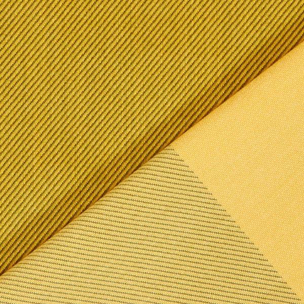 tissu de rideau duala 2 jaune tissus pour rideaux. Black Bedroom Furniture Sets. Home Design Ideas