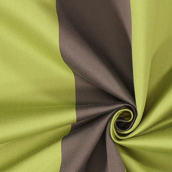 vorhangstoff vamos 2 braun vorhangstoffe. Black Bedroom Furniture Sets. Home Design Ideas