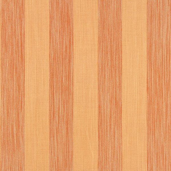 Tela para cortinas perissa naranja telas de cortinas - Muestrario de telas para cortinas ...