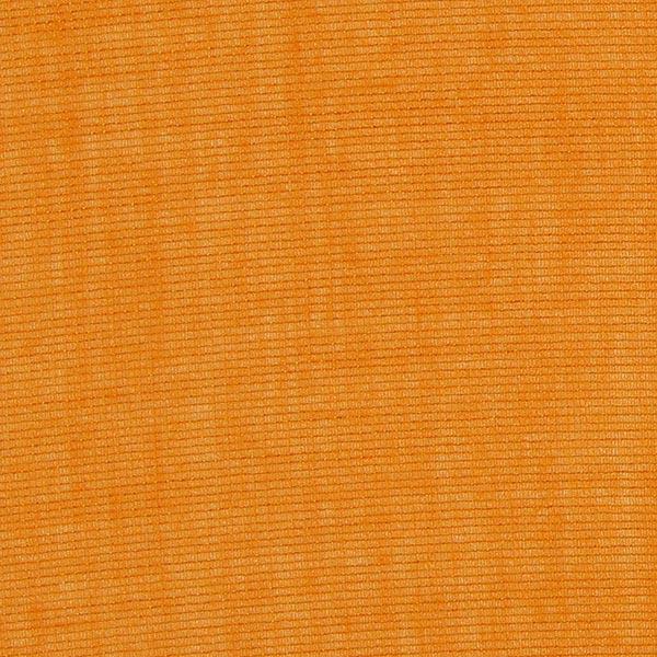 Tissu de rideau Boulevard 6 – marron foncé - Tissus pour rideaux au ...