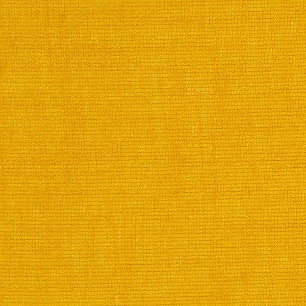voile sumaya 3 jaune soleil tissus pour rideaux au m tre. Black Bedroom Furniture Sets. Home Design Ideas