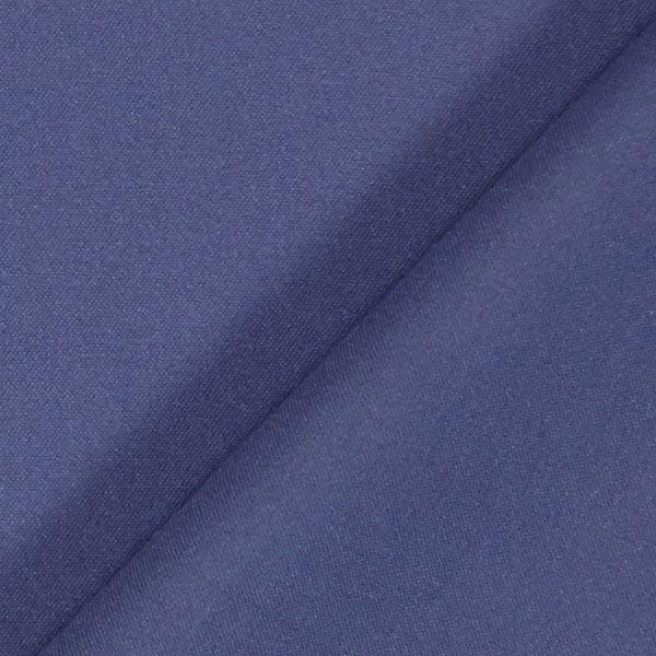 tissu de rideau boulevard 3 gris bleu tissus pour rideaux. Black Bedroom Furniture Sets. Home Design Ideas