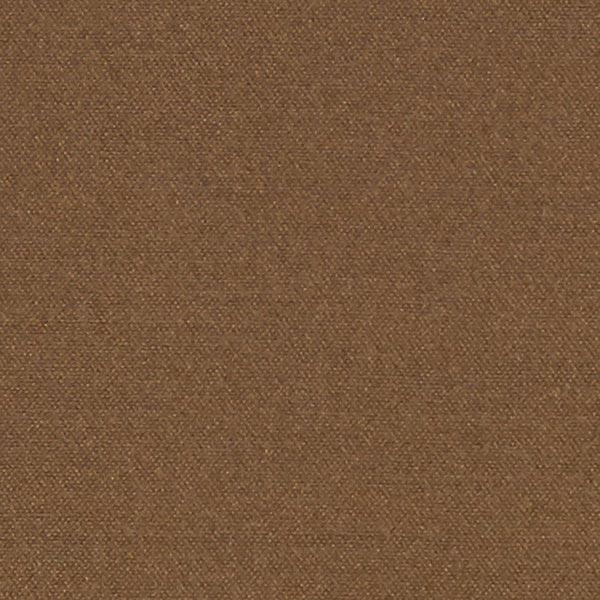 tissu de rideau boulevard 5 marron tissus pour rideaux. Black Bedroom Furniture Sets. Home Design Ideas