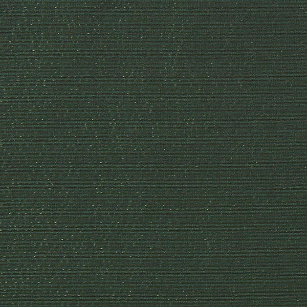 taffetas de d coration kisu 1 vert fonc tissus pour rideaux. Black Bedroom Furniture Sets. Home Design Ideas