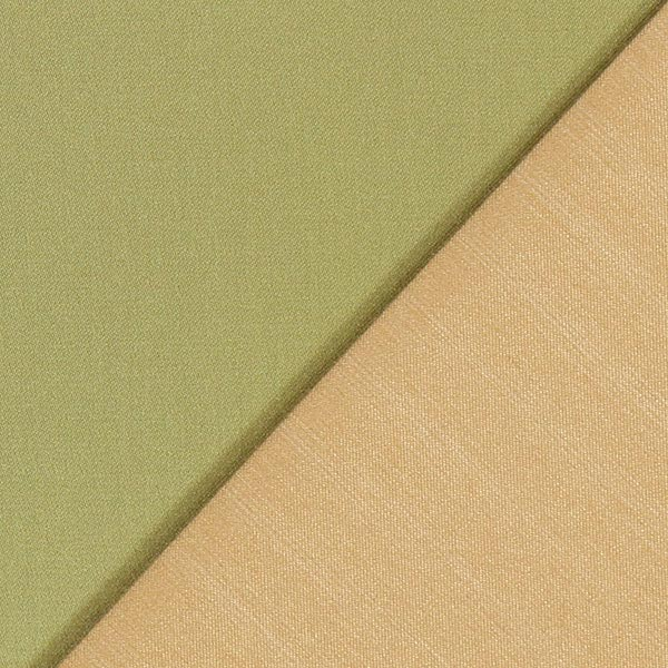tissu de rideau avelino 6 roseau tissus pour rideaux. Black Bedroom Furniture Sets. Home Design Ideas