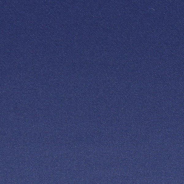 tissu de rideau aureo 8 bleu roi tissus pour rideaux. Black Bedroom Furniture Sets. Home Design Ideas