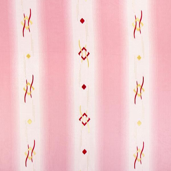 organza milly rouge bordeaux tissus pour rideaux au m tre. Black Bedroom Furniture Sets. Home Design Ideas