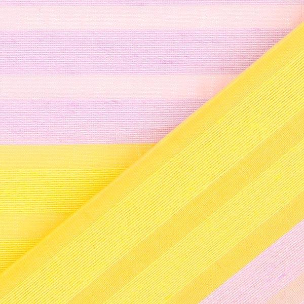 tissu de d coration rayon du soleil 2 tissus pour rideaux. Black Bedroom Furniture Sets. Home Design Ideas